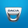 Dacia_Favicon