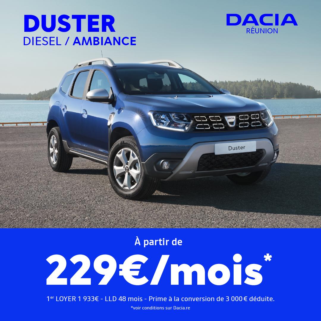 FACEBOOK-Dacia-DUSTER