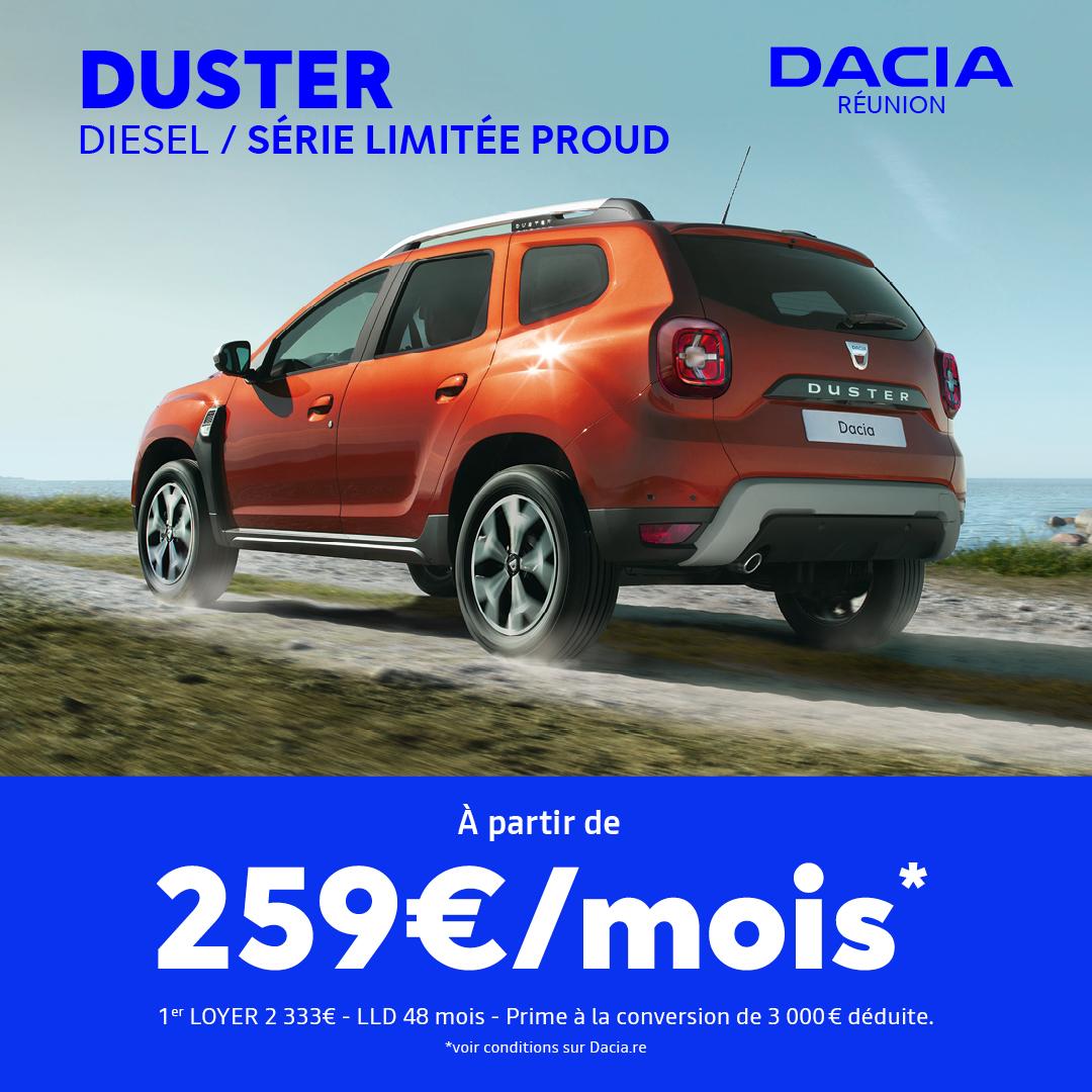 FACEBOOK-Dacia-DUSTER2