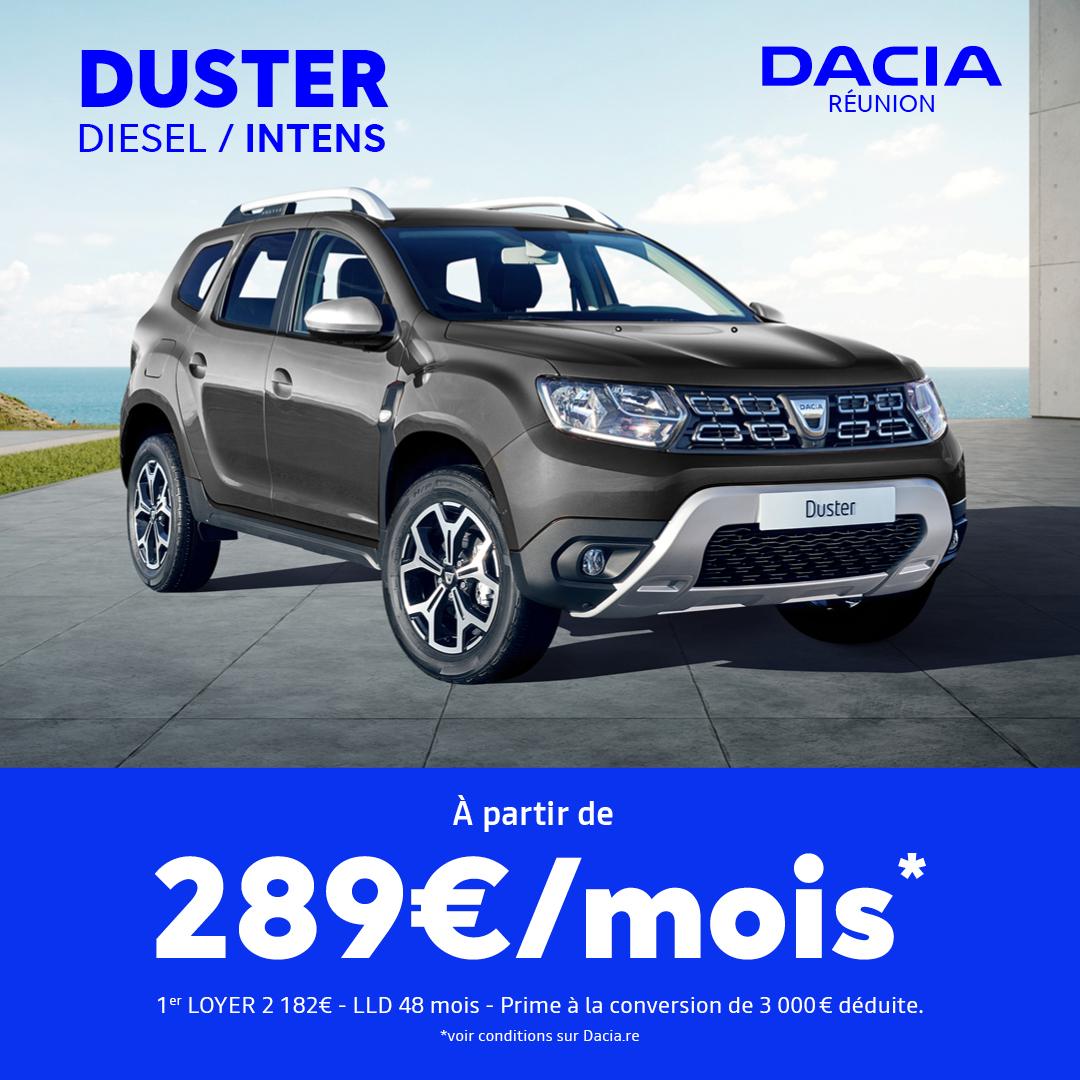 FACEBOOK-Dacia-DUSTER3