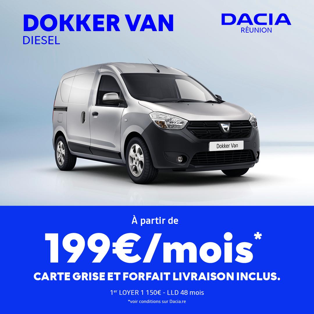 FACEBOOK-Dacia-dokkervanV25