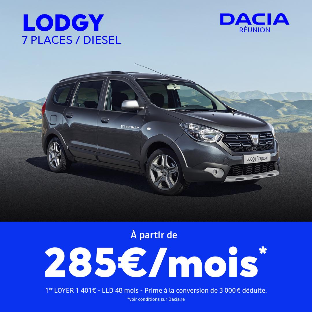 FACEBOOK-Dacia-lodgyV24