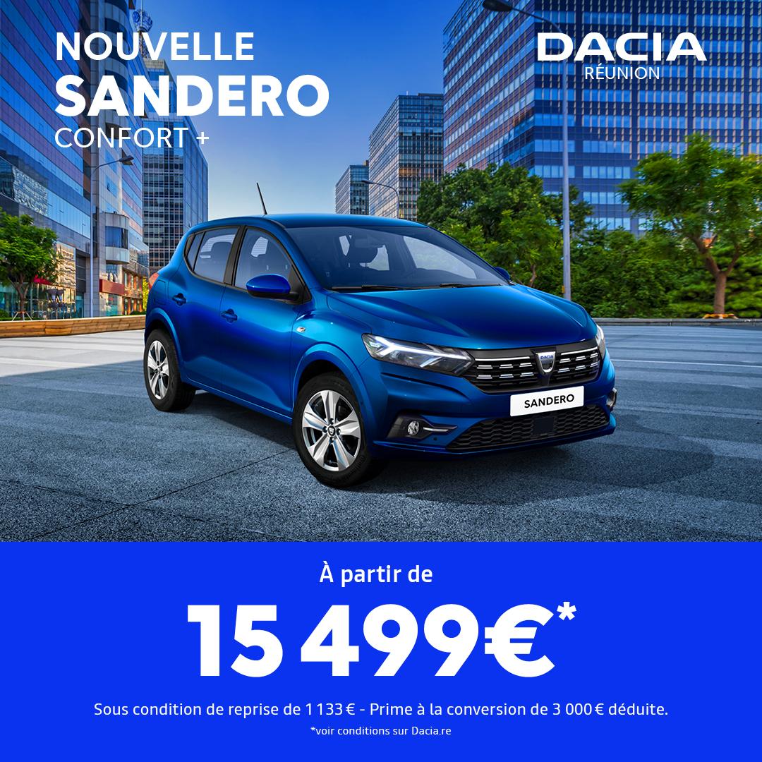FACEBOOK-Dacia-sanderoV22