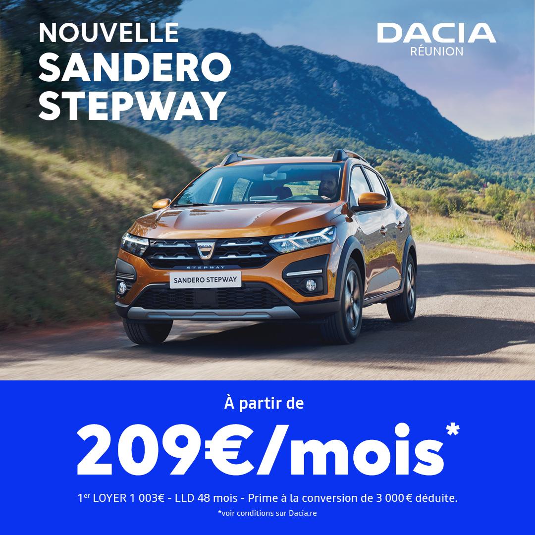 FACEBOOK-Dacia-stepway-V2